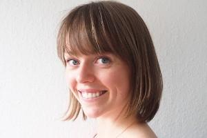 Janna Kadelke