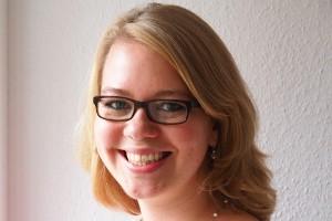 Katharina Thobe